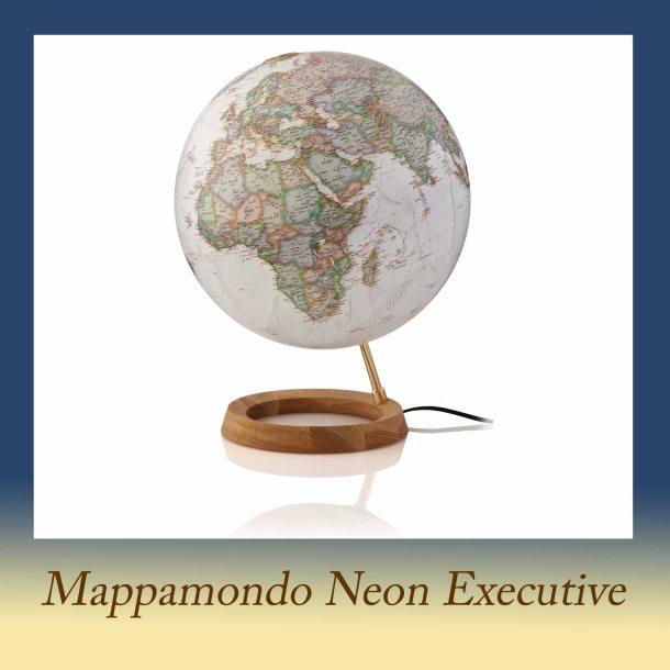 08-mappamondo