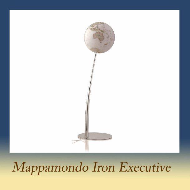 10-mappamondo