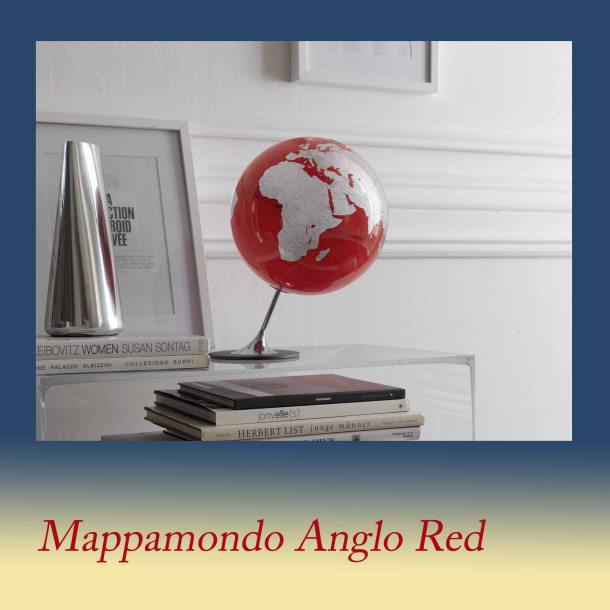 11-mappamondo