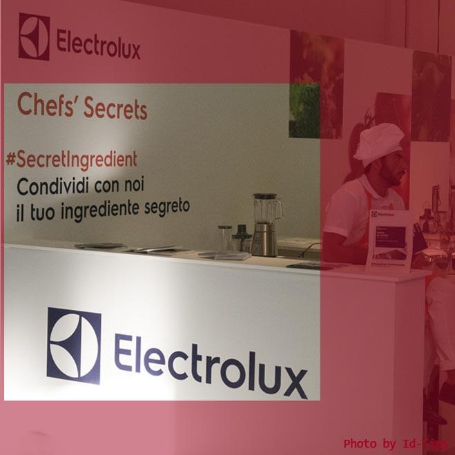 Taste-Electrolux-SecretIngredient