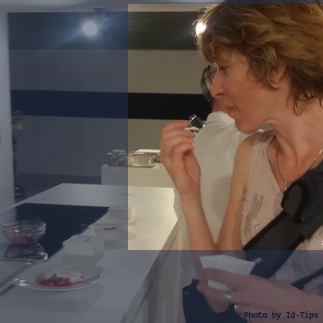 Taste-Electrolux-3 Giugno