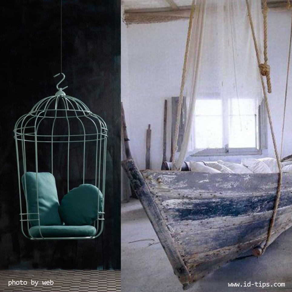 altalane-indoor-gabbia-e-barca