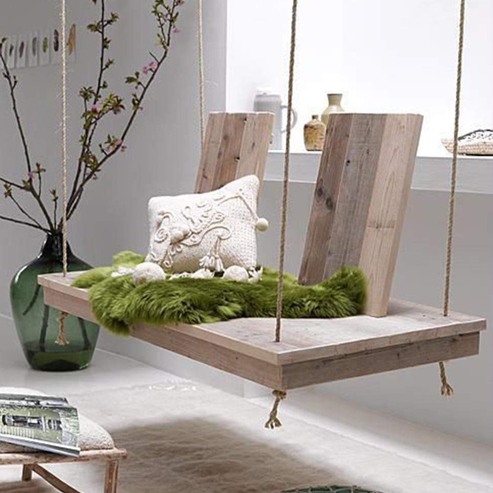 altalena-doppia-indoor-in-legno