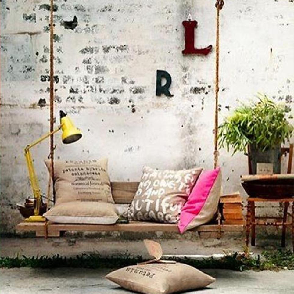 altalena-indoor-doppia-stile-industriale