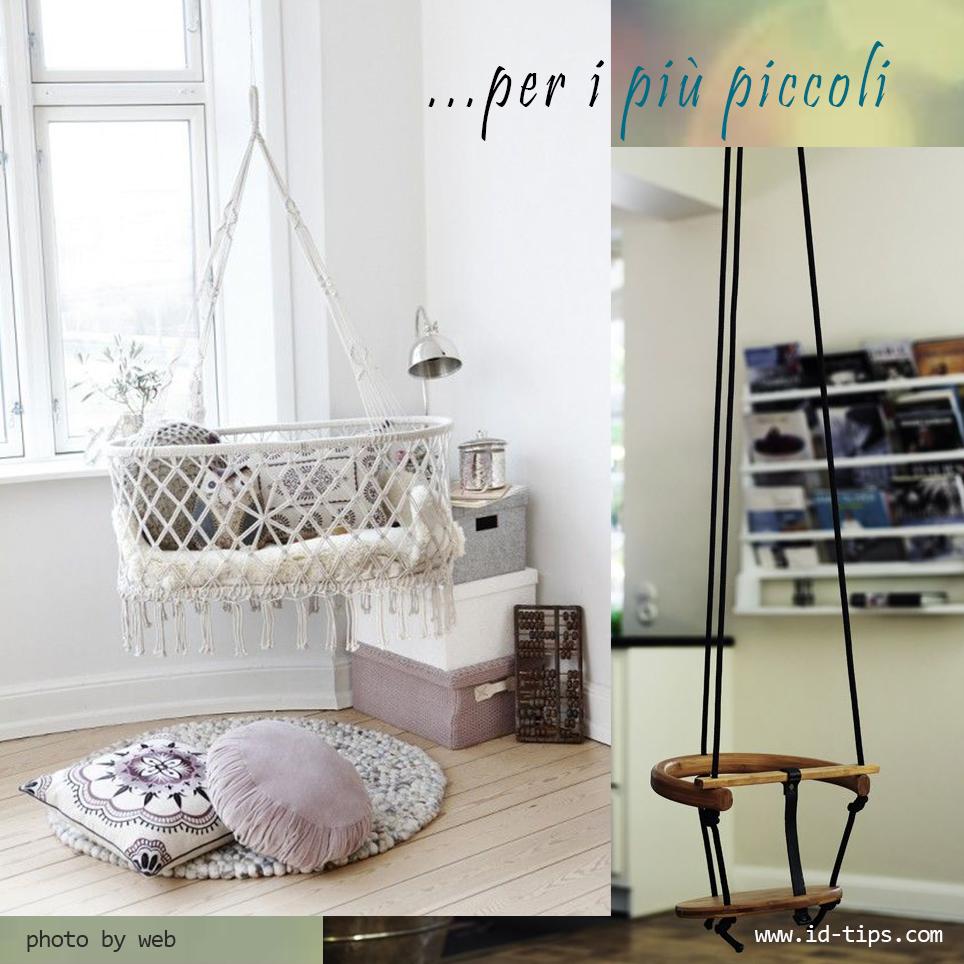 altalene-indoor-per-bambini