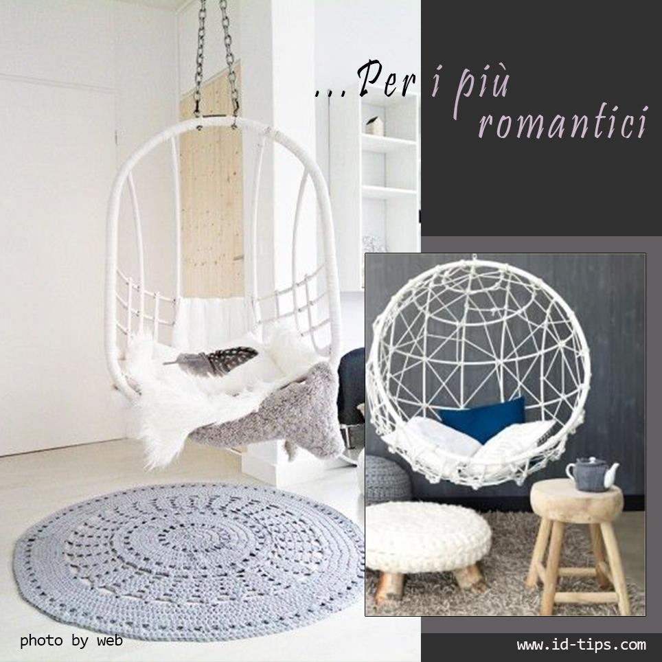 altalene-indoor-stile-romantico
