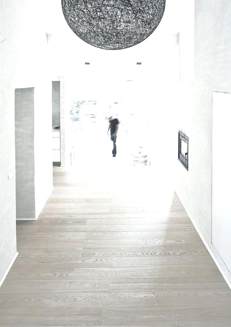 Battiscopa bianco ikea stunning battiscopa legno bianco for Ikea battiscopa