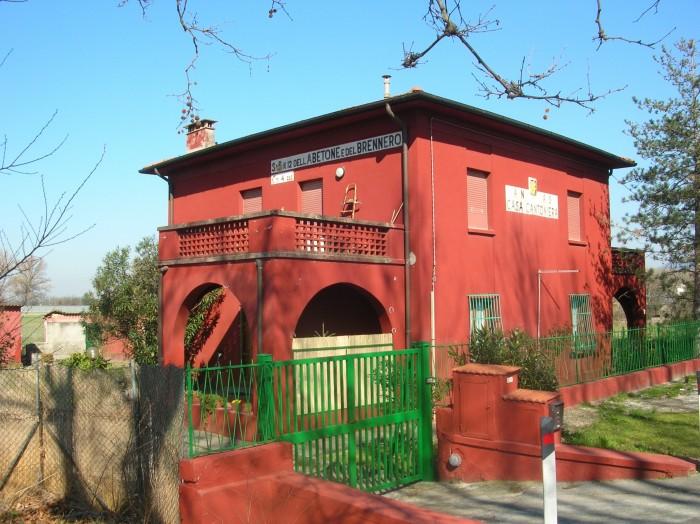 Casa-Cantoniera-Pisa