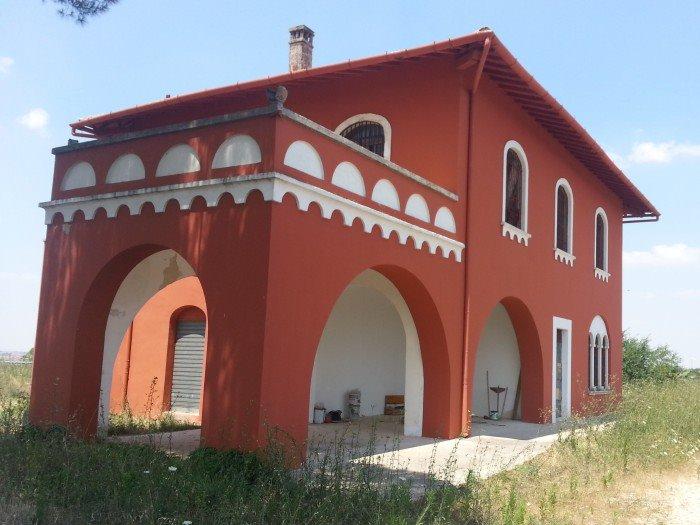 Casa-cantoniera-Altamura