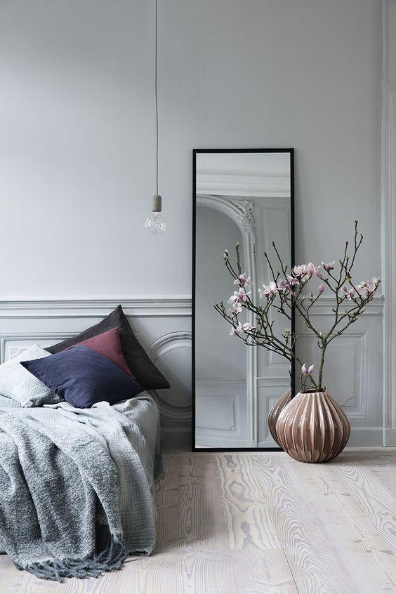 Best Specchi Arredo Camera Da Letto Images - Design and Ideas ...