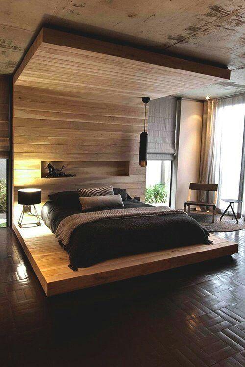 Personalizzare la camera da letto in 10 mosse