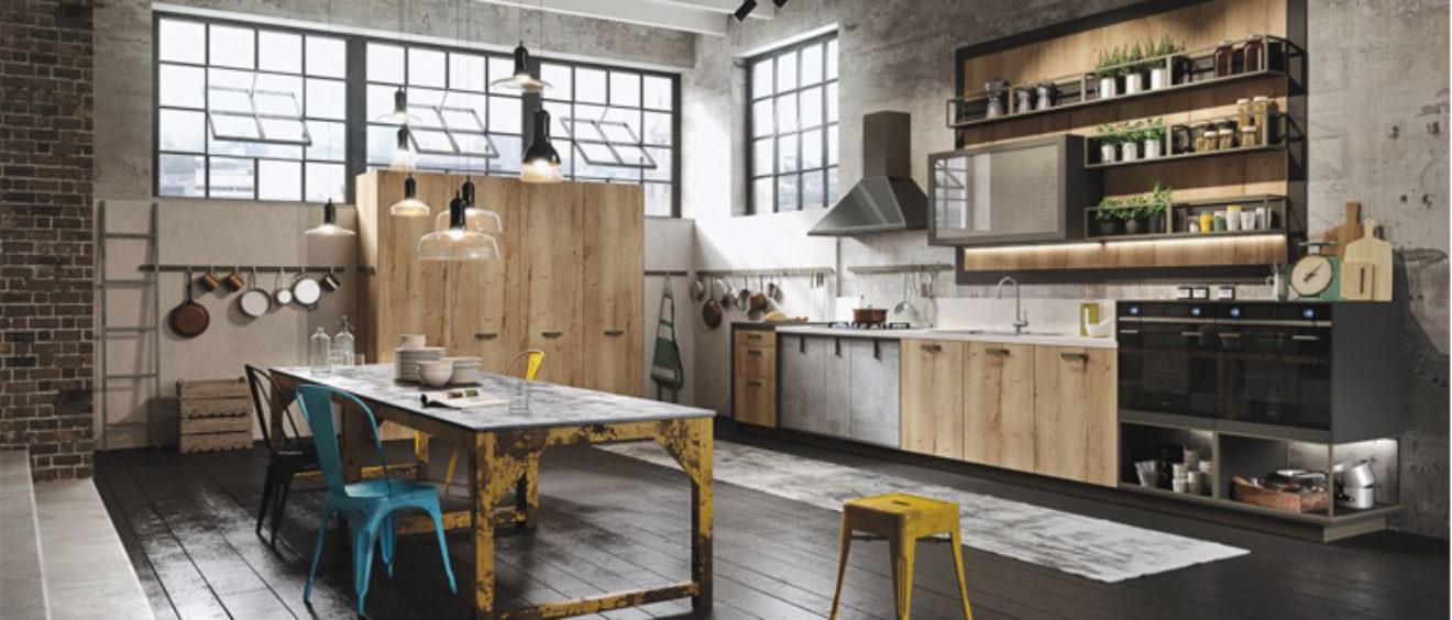Pitturare La Cucina. Balustrada Lemn Foisoare Model Alpin Con Modele ...