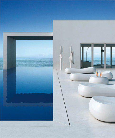 valencia casa design piscina