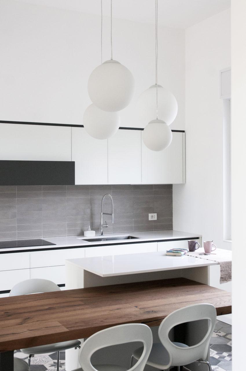 cucina_nuova_2