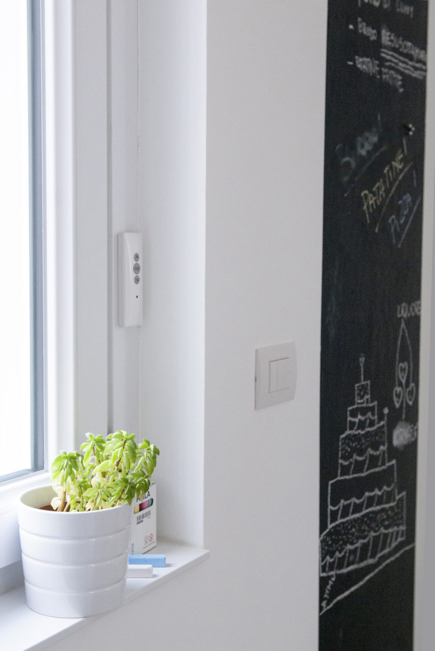 particolare_cucina_finestra