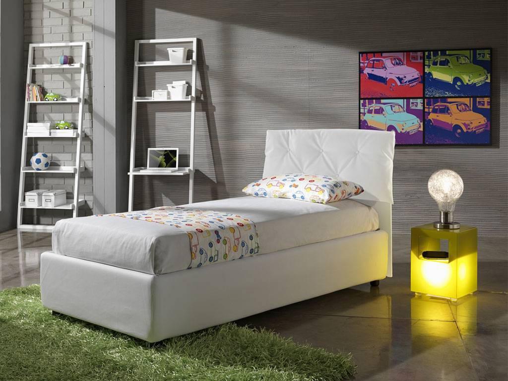 letti-imbottiti- nicol-letto-singolo-imbottito-in-ecopelle