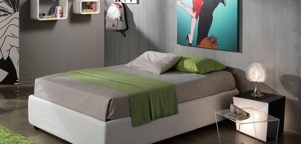letti-imbottiti-sommier-letto-120-ecopelle