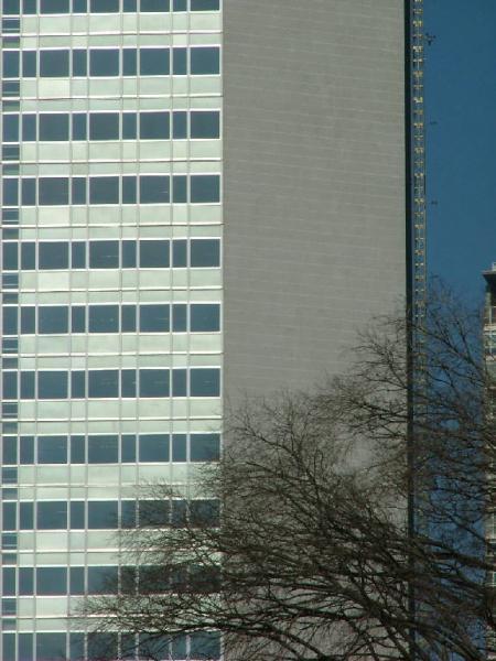 grattacielo-pirelli-garnerone-daniele-dettaglio