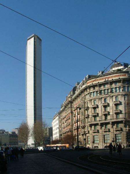 grattacielo-pirelli-garnerone-daniele-lato