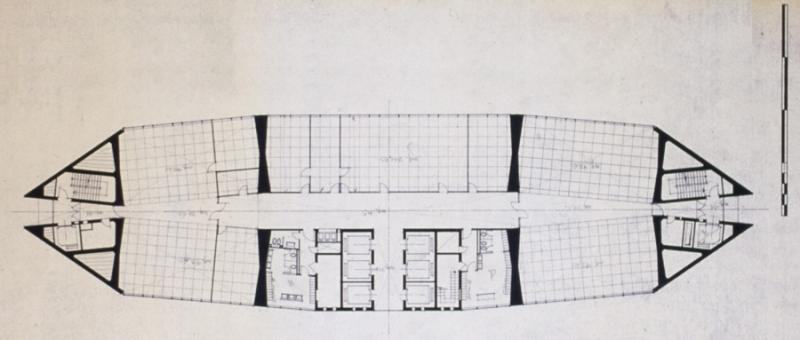 pianta-piano-tipo-grattacielo-pirelli-pirellone