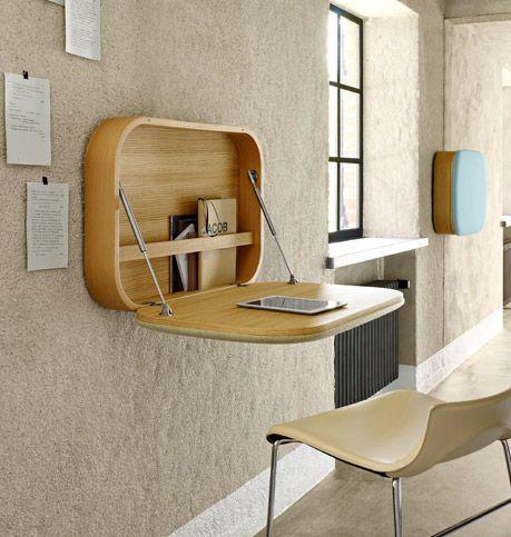 angolo-studio-secretaire-appeso-legno2