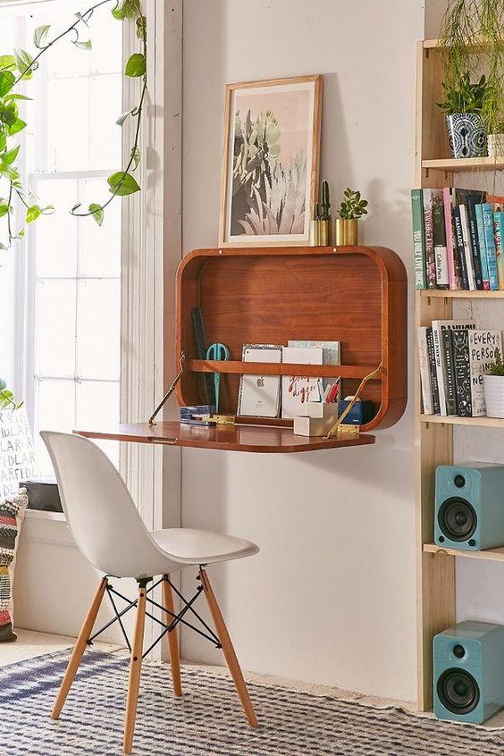 angolo-studio-secretaire-appeso-legno3