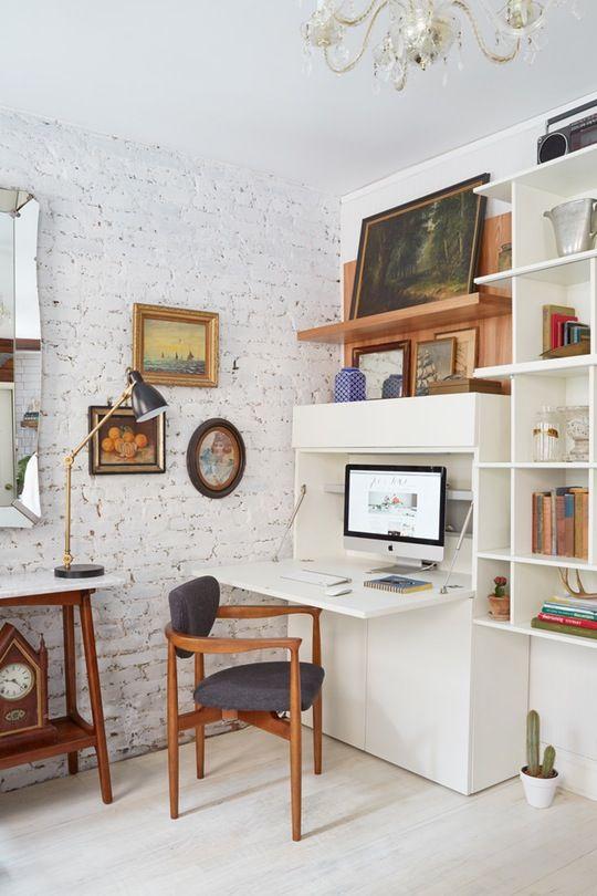 angolo-studio-secretaire