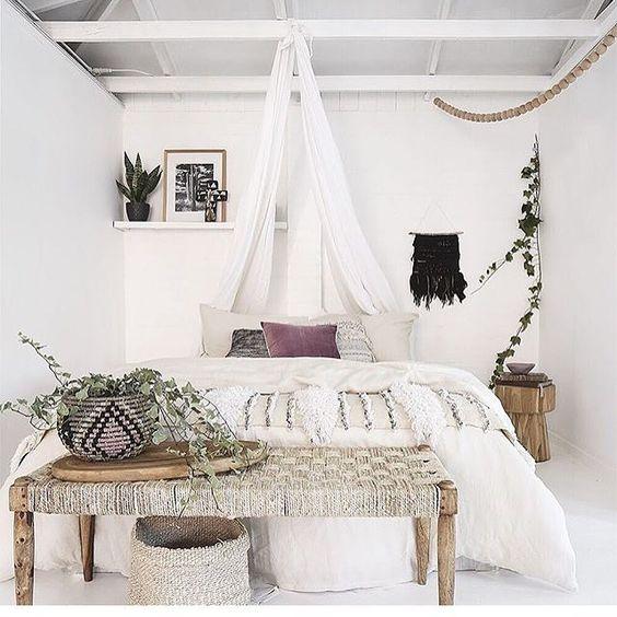San Valentino: crea una camera da letto romantica...in 3 mosse!