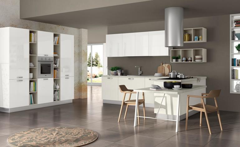 Conforama Cucine Componibili ~ Idées de Design D\'intérieur