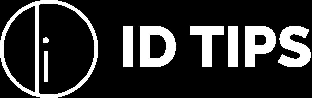 Id-Tips | Interior design, architettura e progettazione