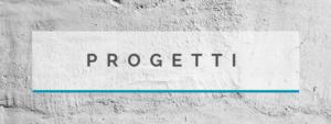 progetti-idtips-idarchitettura