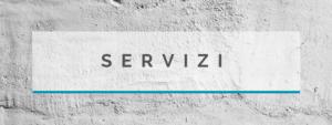 servizi-idtips-idarchitettura