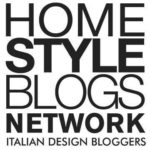 Home style blogs network italian design bloggers