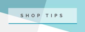 shoptips-idtips-idarchitettura