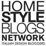 Home style blogs network italian design bloggers